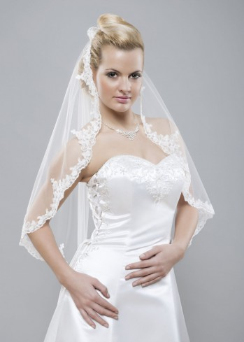 http://www.bridalknot.co.uk/bridal-veils-and-wedding-veils-111-c.asp