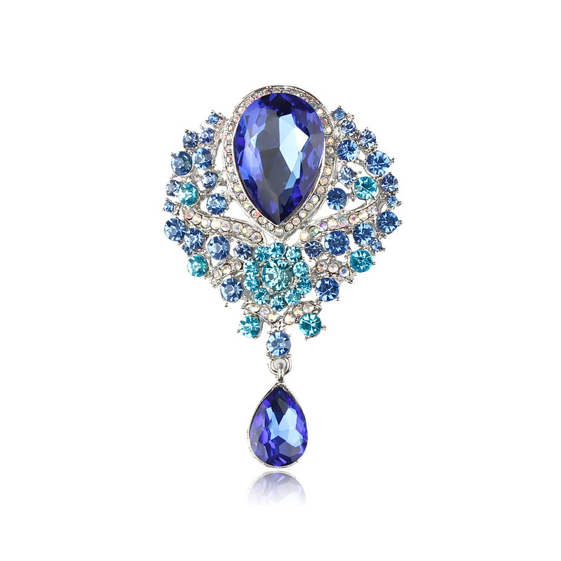 https://www.bridalknot.co.uk/cobolt-blue-crystal-vintage-inspired--brooch-11862-p.asp